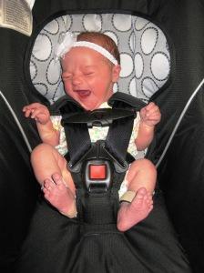 Baby Rosalynn 034