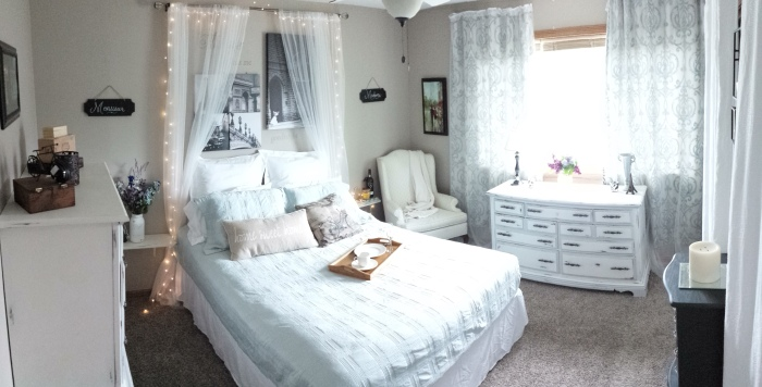 one-room-challenge_26370143304_o