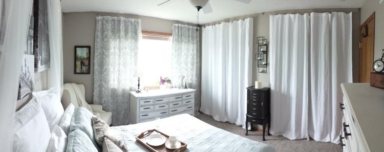 one-room-challenge_26371238163_o