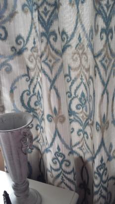 one-room-challenge_26701973440_o