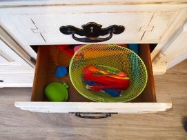 Kids utentils